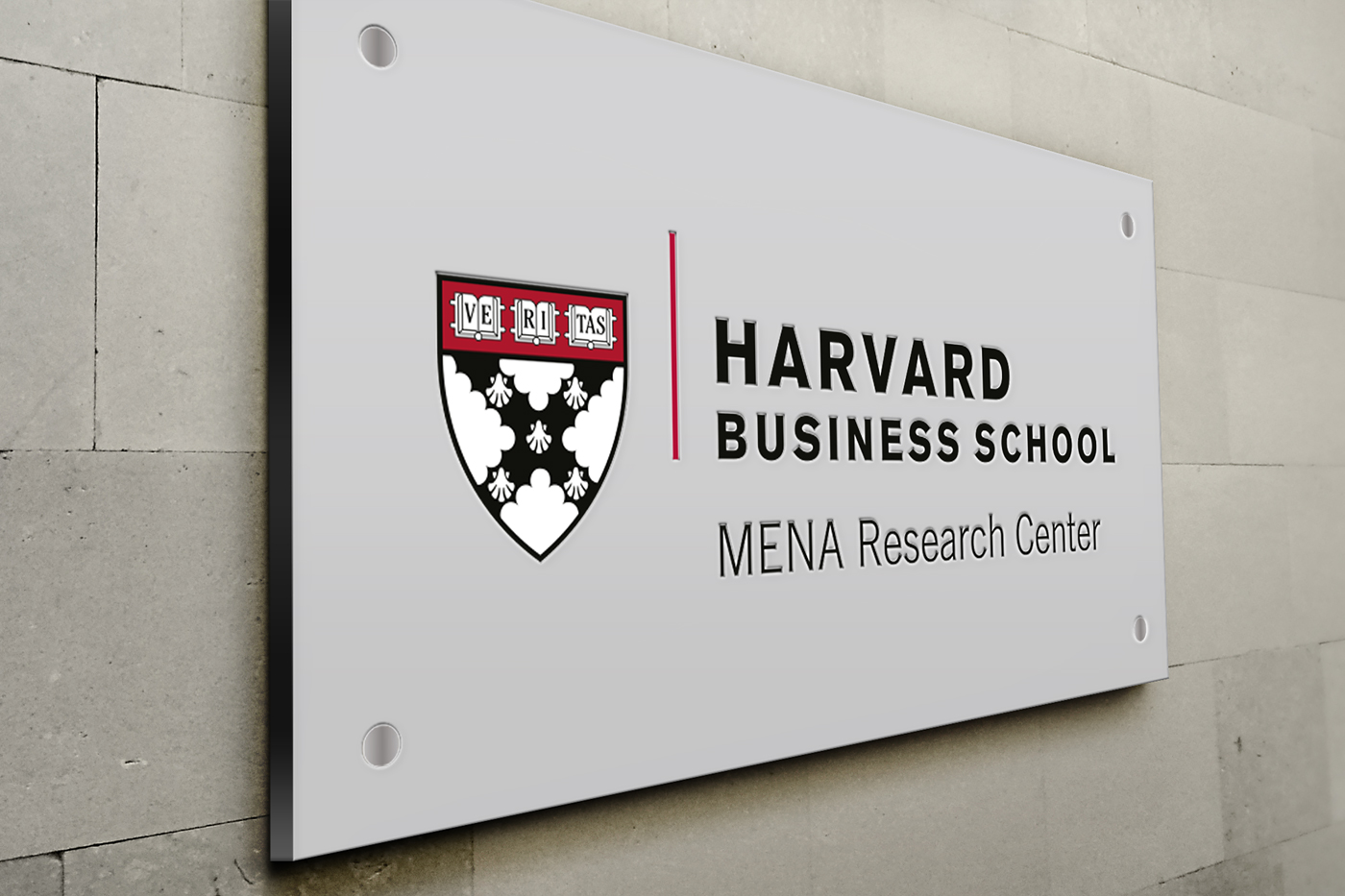 the knot harvard business school This is a reflection of the harvard business review of thomas m hout and pankaj ghemawat china vs the world, hbr december 2010, page 94-103 thomas m hout is a professor at the university of hong kong's school of business since 2002.